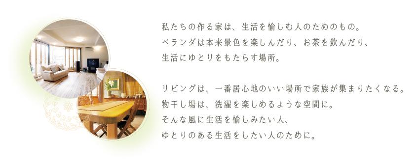 mct_img_photo000