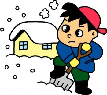 duコダ 水道管 凍結 防止 寒い冬