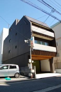 広島市東区牛田早稲田 D・Uコダ  マンション リノベーション 賃貸 オーナーハウス 中区
